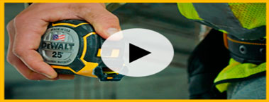 Videos Evento DeWALT