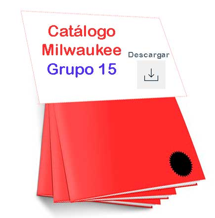 Milwaukee Grupo15